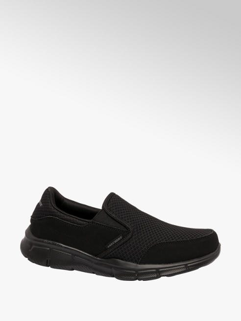 Skechers Skechers Slip-on Mens Trainers