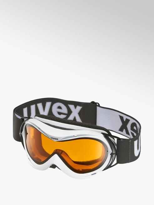 Uvex Skibrille Kinder