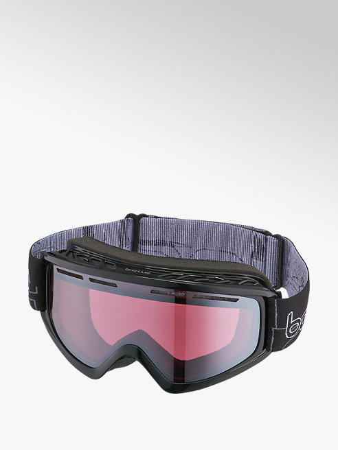 Bollé Skibrille Unisex