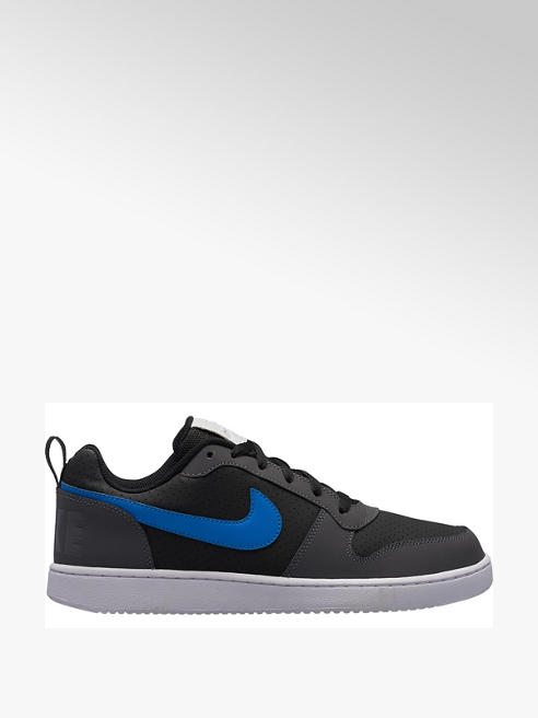NIKE sneakersy męskie Nike Court Borough Low