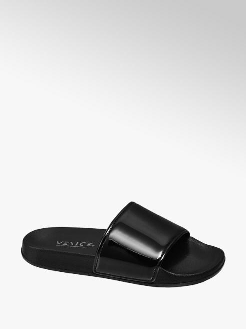 Venice Sliders
