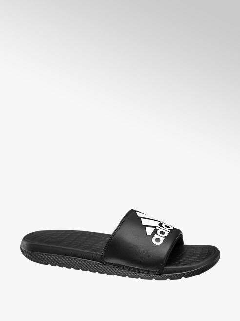 adidas Slides VLOOMIX
