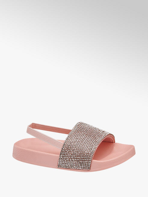 Cupcake Couture Slides