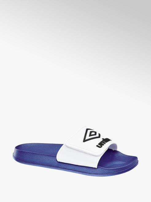 Umbro Slides