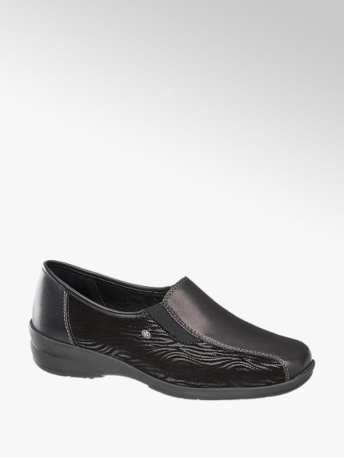 Medicus Slip-on komfortná obuv