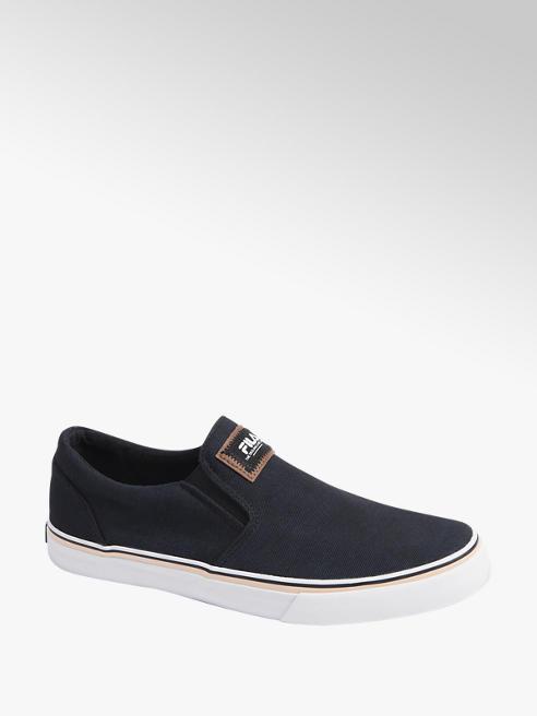 Fila Slip-on obuv