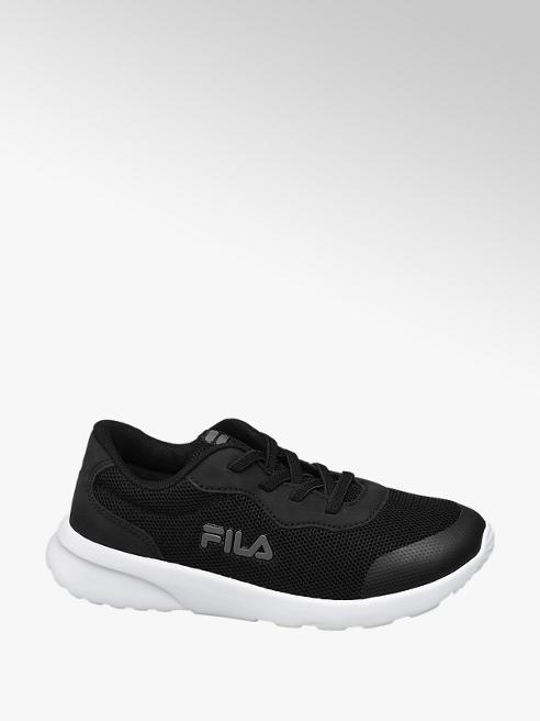 Fila Slip-on tenisky