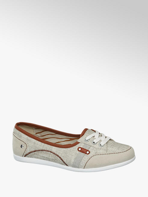 Graceland Slip-on tenisky