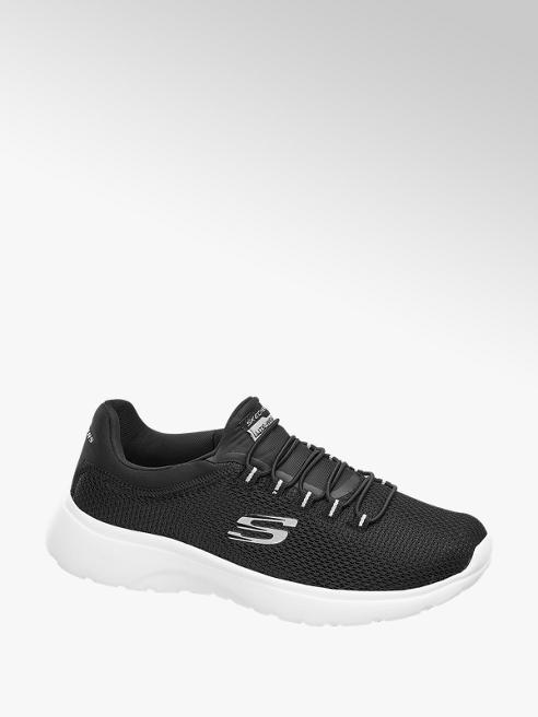 Skechers Slip-on tenisky