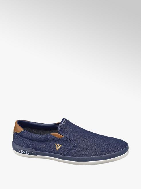 Venice Slip-on vychádzková obuv