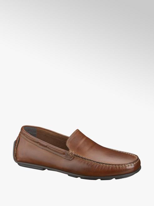 AM Shoe Slipper Herren