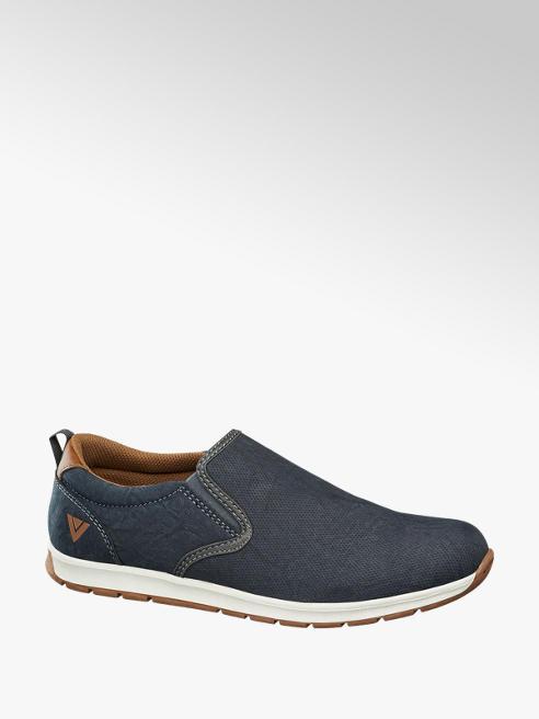 Venice Pantofi slip-on pentru barbati