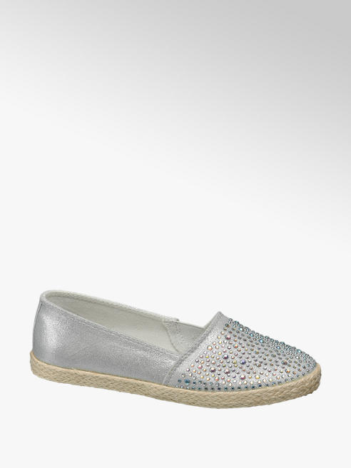 Graceland Slipper