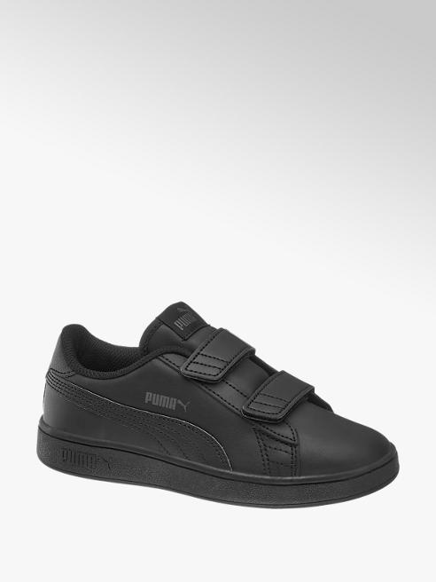 Puma Smash 2 VL PS Kinder Klettschuh