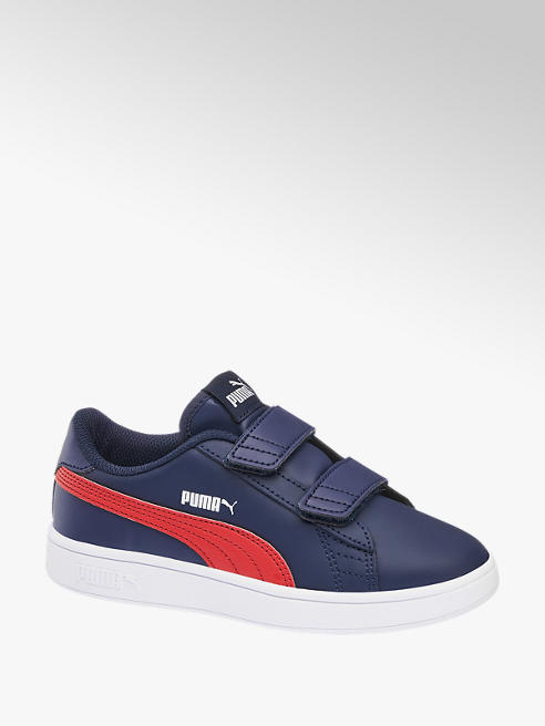 Puma Smash 2 VL PS Kinder Sneaker