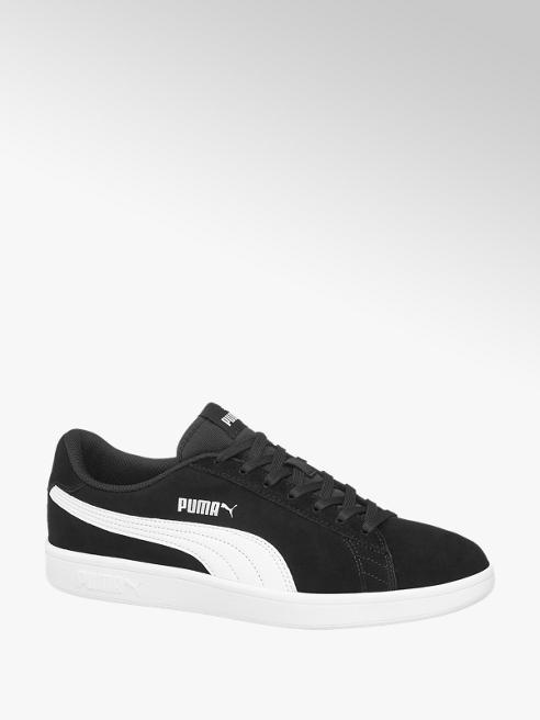 Puma Smash Court V2 Herren Sneaker