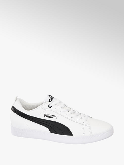 Puma Smash L Sneaker