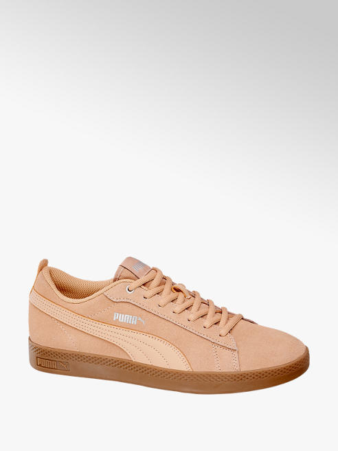 Puma Smash VS SD Damen Sneaker