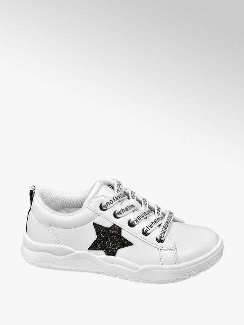 Graceland Artikelnummernbsp;15301150 Von In Sneaker Weiß UGzVpLqMjS