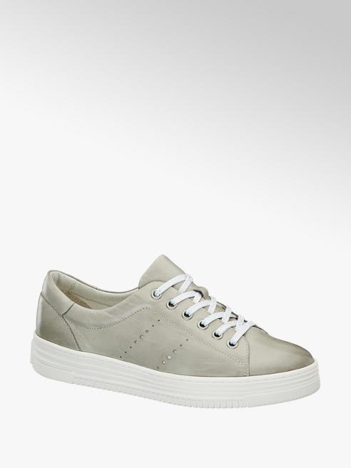 5th Avenue Sneaker