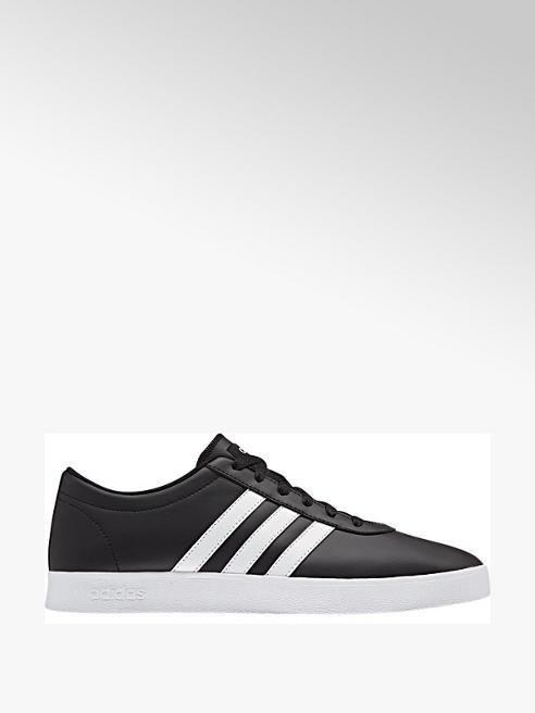 adidas Sneaker ADIDAS EASY VULC 2.0