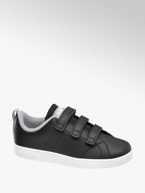 adidas Sneaker ADIDAS VS ADVANTAGE con velcro