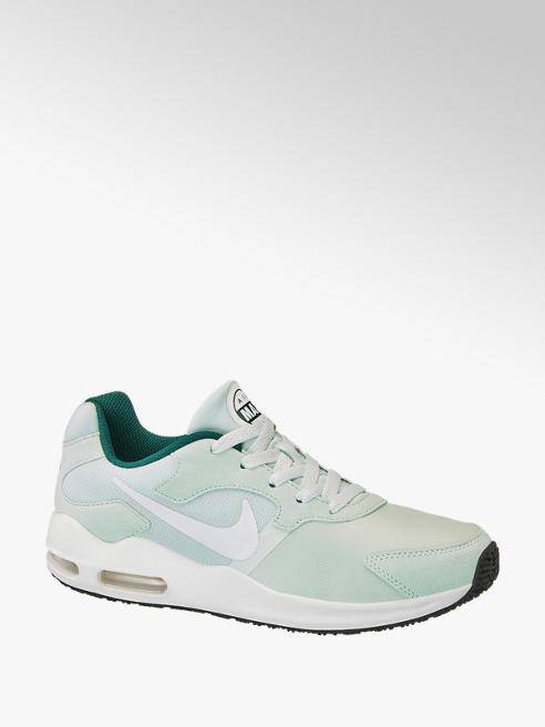 NIKE Sneaker AIR MAX GUILE