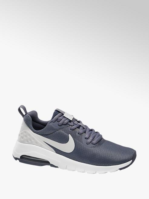 NIKE Sneaker AIR MAX MOTION LW (GS)