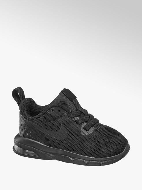 NIKE Sneaker AIR MAX MOTION LW (TDV)