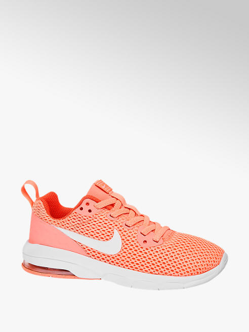 NIKE Sneaker AIR MAX MOTION LW