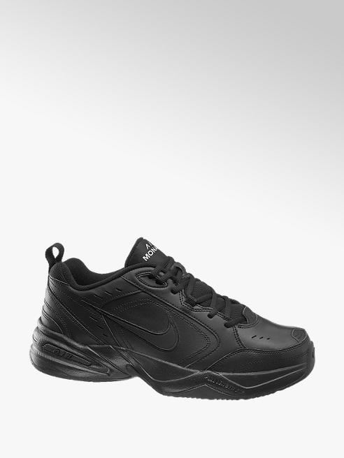 NIKE Sneaker AIR MONARCH IV