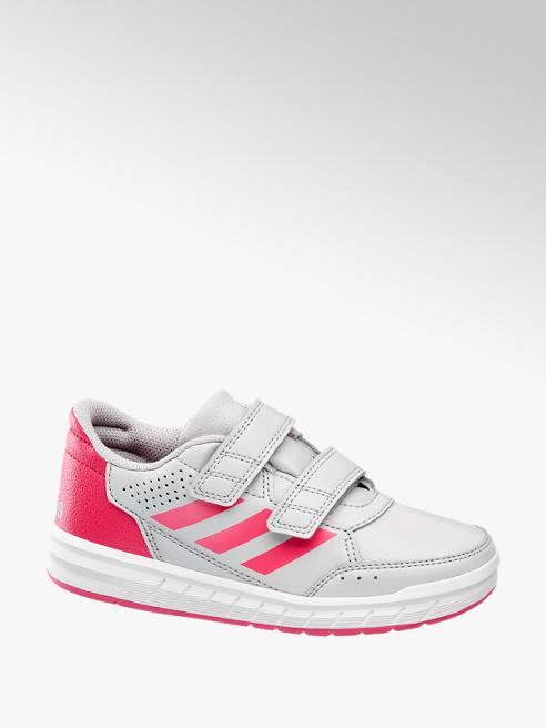 adidas Sneaker ALTA SPORT CF IC