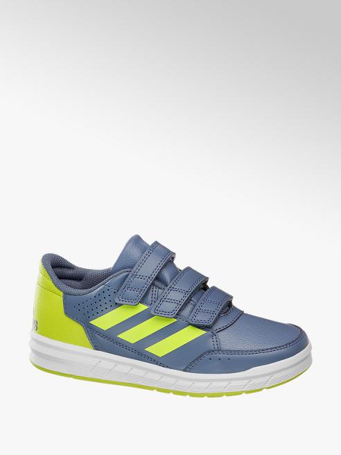 adidas Sneaker ALTA SPORT CF K
