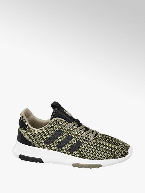 adidas  Sneaker Adidas Core CF RACER