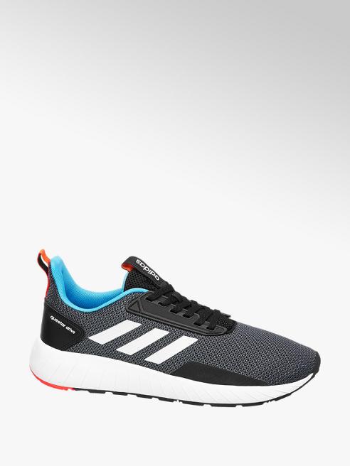 adidas  Sneaker Adidas Core QESTAR DRIVE