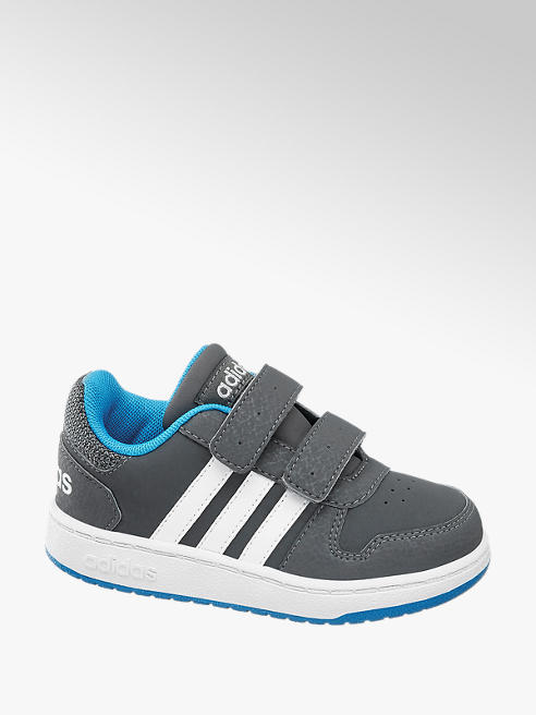 adidas  Sneaker Adidas HOOPS 2.0 CMF INF