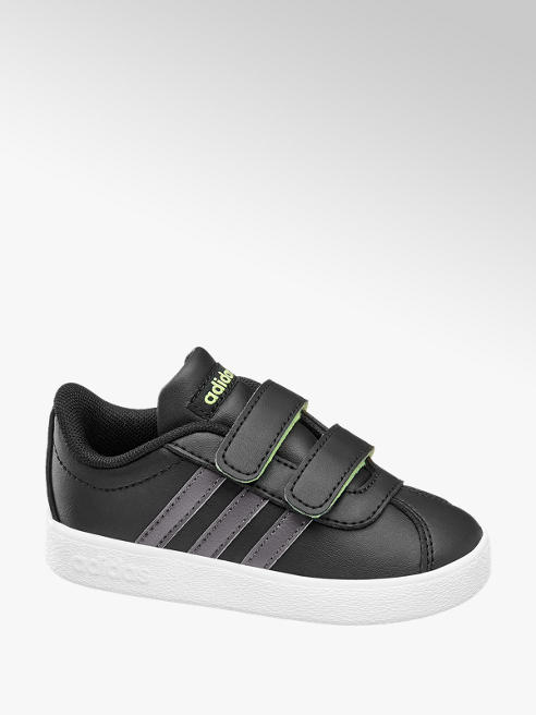 adidas  Sneaker Adidas VL COURT 2.0 CMF