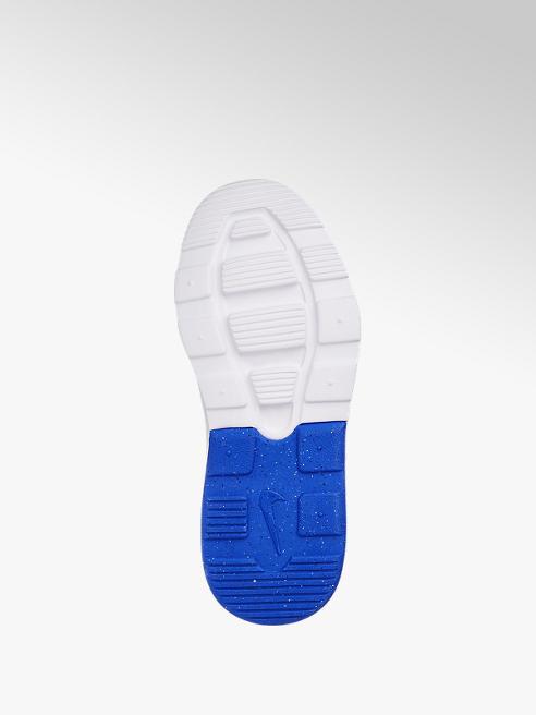 Sneaker 2 In Max Air Von Motion Schwarz Nike Artikelnummernbsp;1761138 thrCdsQx