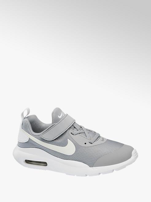Oketo Air In Sneaker Max Grau Artikelnummernbsp;18031195 Von Nike EHI2D9