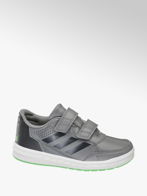 adidas Sneaker Alfasport CF K