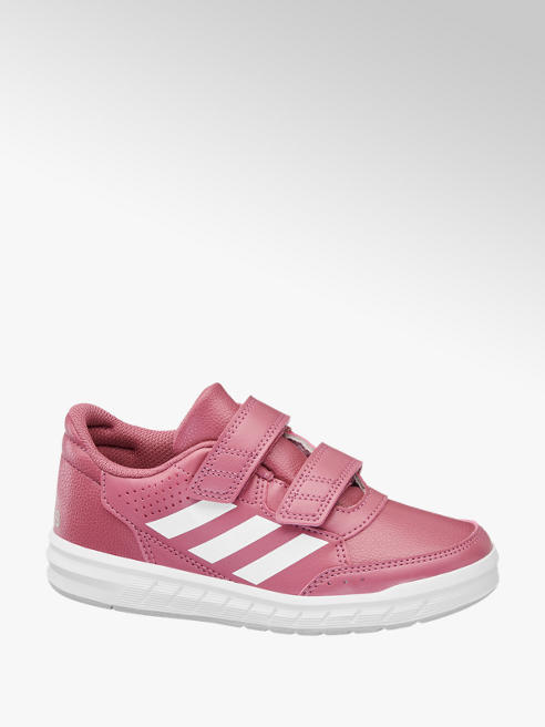 adidas Sneaker Alfasport Cloudfoam K