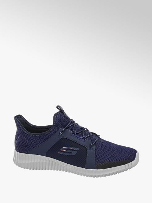 Skechers Sneaker BIPED-BIG TICKET