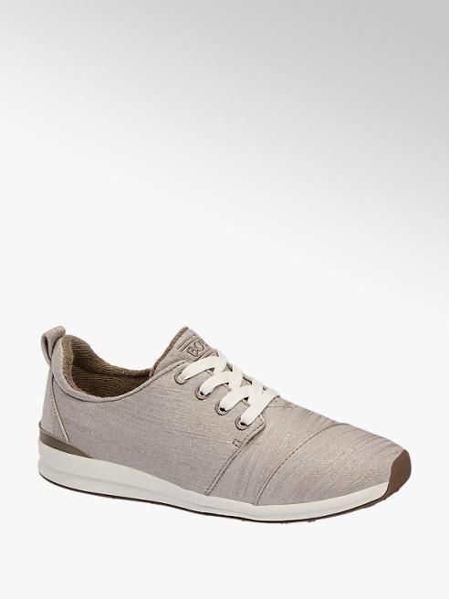 Skechers Sneaker BOBS