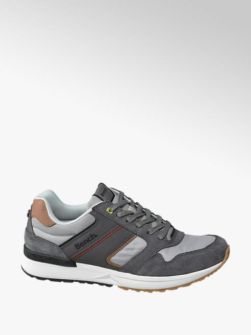 Bench Sneaker Bench