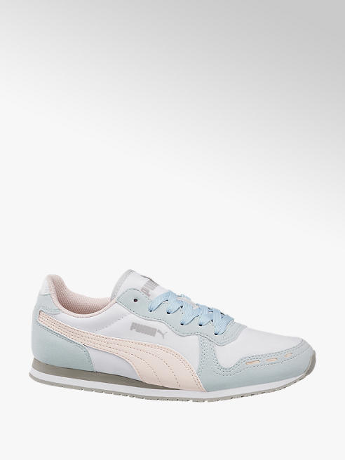 Puma Sneaker CABANA RUN