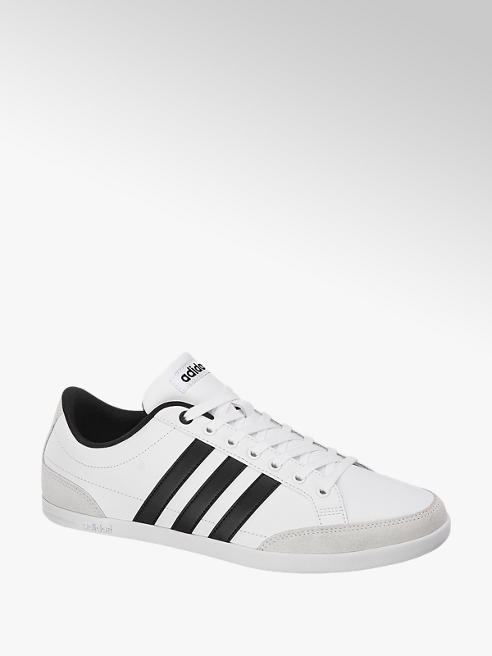 adidas Sneaker CAFLAIRE LOW