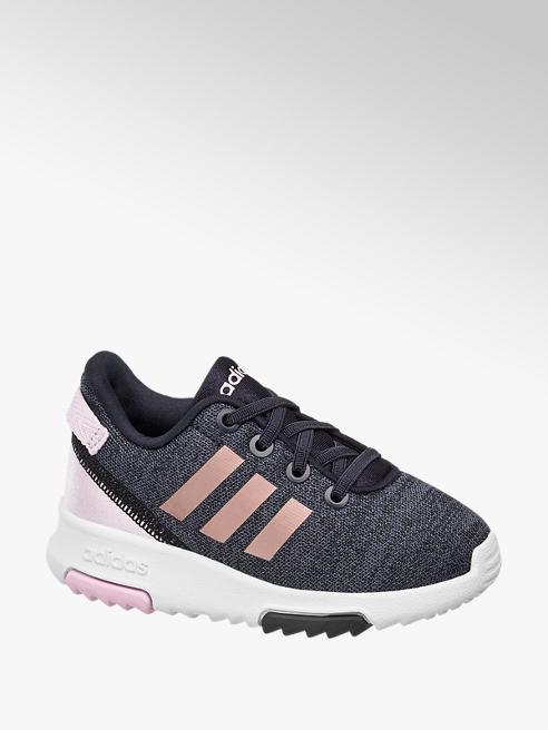 adidas Sneaker CF RACER TR INF
