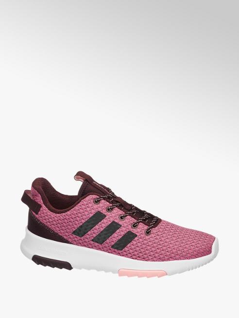adidas Sneaker CF RACER TR WTR
