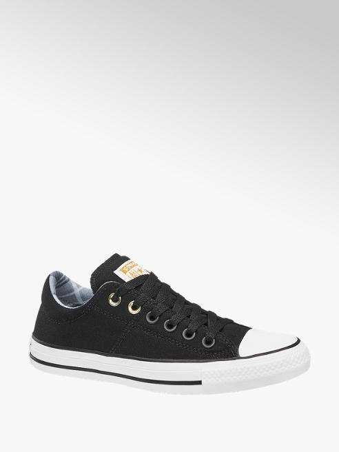 Converse Sneaker CHUCK TAYLOR ALL STAR MADISON