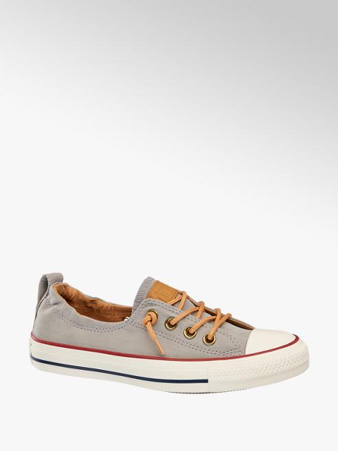 Converse Sneaker CHUCK TAYLOR ALL STAR SHORELINE SLIP